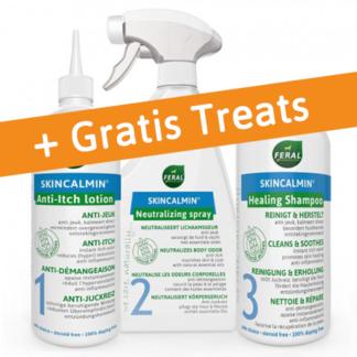 ACTIE-Mei-2018-Skincalmin-voordeelset-+-gratis-treats