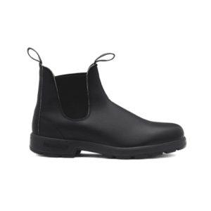 Blundstone 510 jodhpur boots