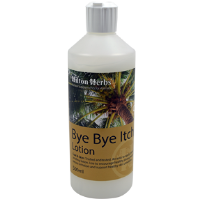 Bye-Bye-Itch- 500ML
