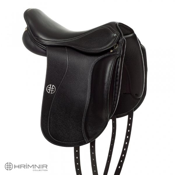 Hrimnir Pro Soft Seat