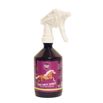 Take Away Spray Equi Protecta