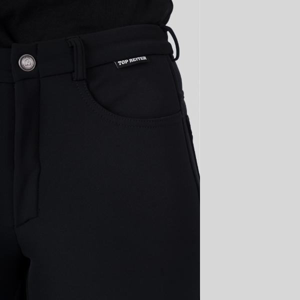 Topreiter Pocket Super Grip
