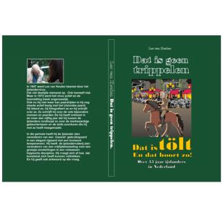 Trippelboek Lex van Keulen
