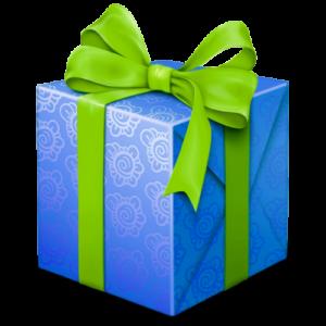 Cadeaubon voor IJslander liefhebber
