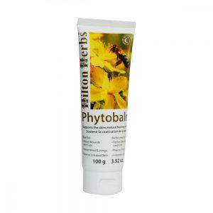 hilton-herbs-phytobalm