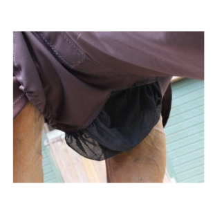 Snuggy Hoods Kokerbescherming
