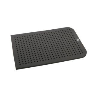 Gelpad anti-slip