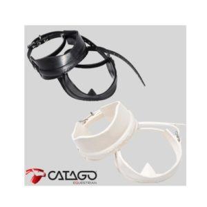Catago Boots