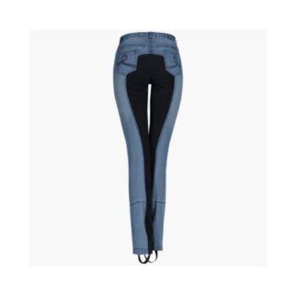 Jeans jodhpur Harmony