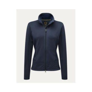 Noble Outfitters Premier Fleece vest