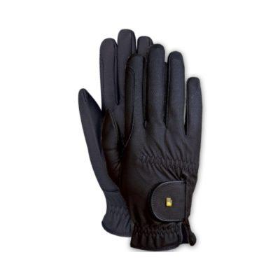 Roeckl Handschoen wintergrip