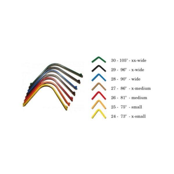 X-change kopijzer