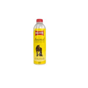 Ballistol Animal Olie Paard