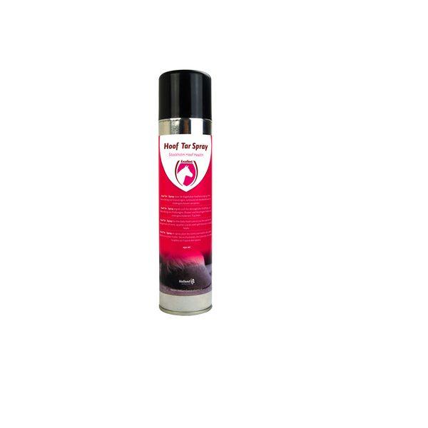 Hoefteer Spray