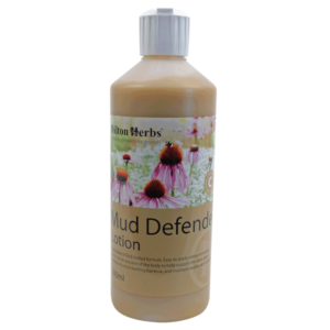 MUD-DEFENDER-LOTION-500ML