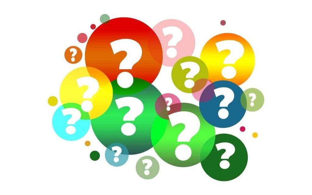 vragen-over-eczeemdekens