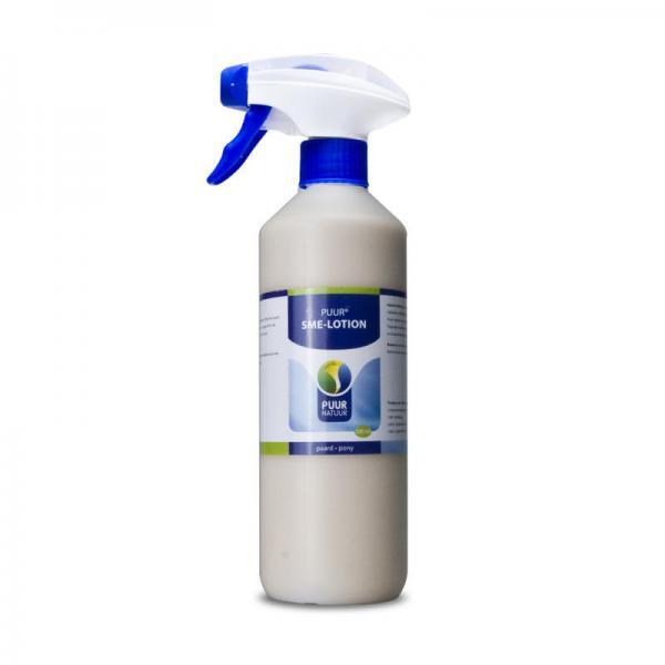 puur-sme-lotion-500-ml