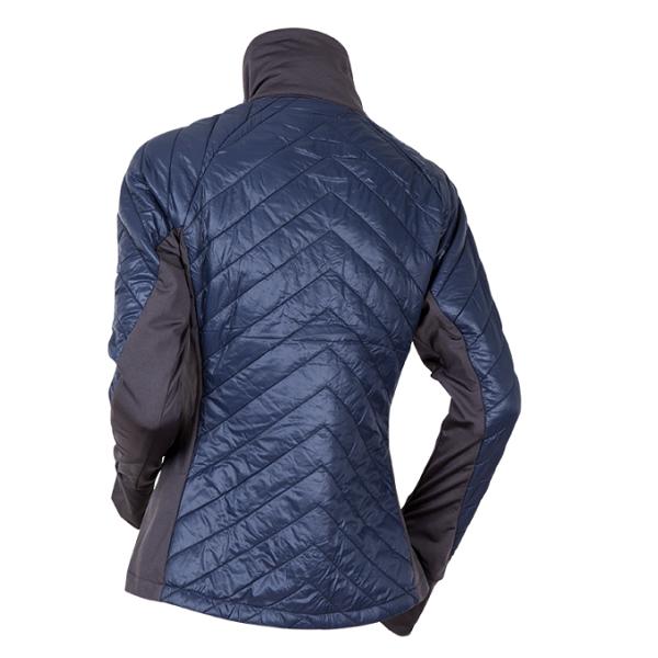 Uhip Wol Hybrid jacket
