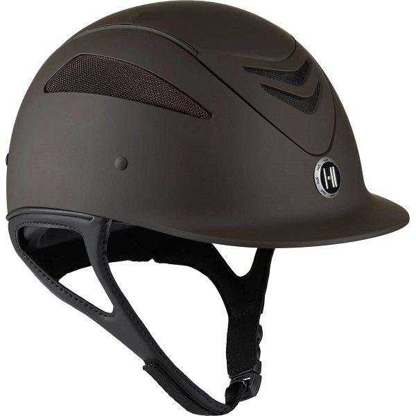 OneK Helm Defender Pro - Matt