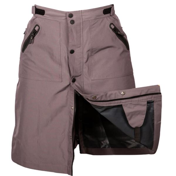 Uhip Skirt