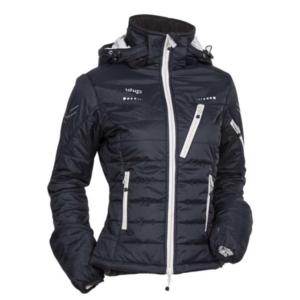 uhip arctic sport dames jacket