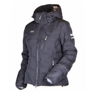 Uhip Ice jacket dames