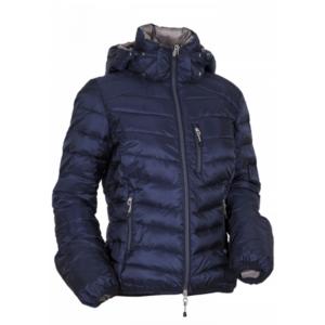 Uhip nordic jacket