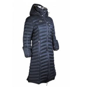 Uhip alaska coat