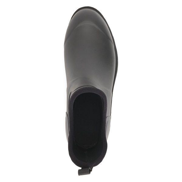 Muck boot derby jodhpur