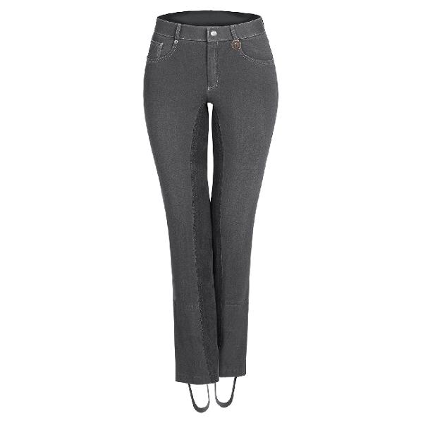 Jeans jodhpurbroek Dorith