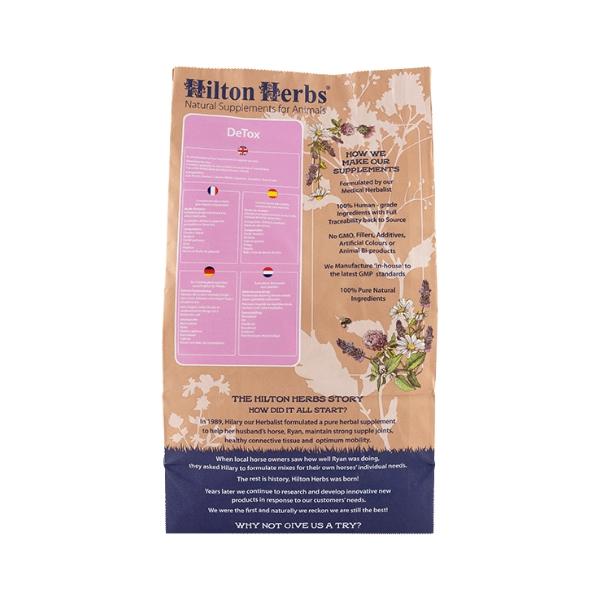 Hilton Herbs Detox kruidenmix