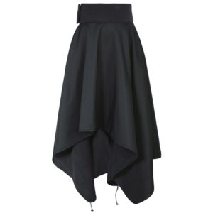 Thermo rok