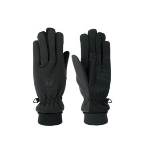 Handschoen fleece waterproof