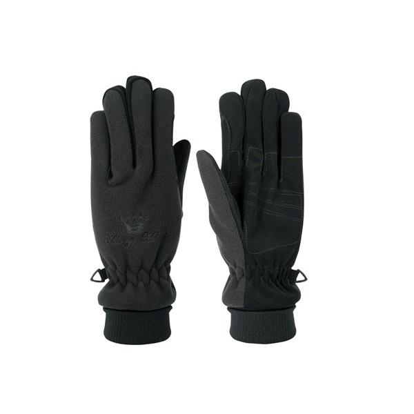Handschoen fleece waterproof