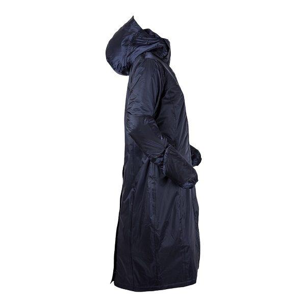 Uhip 3 in 1 coat