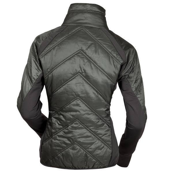 Uhip Urban Hybrid Jacket