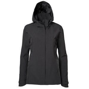 Mountain Horse Shield jacket