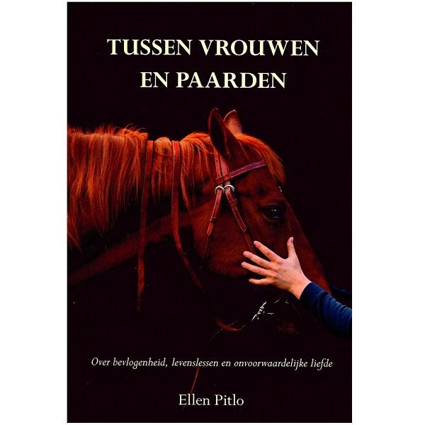 Tussen vrouwen en paarden