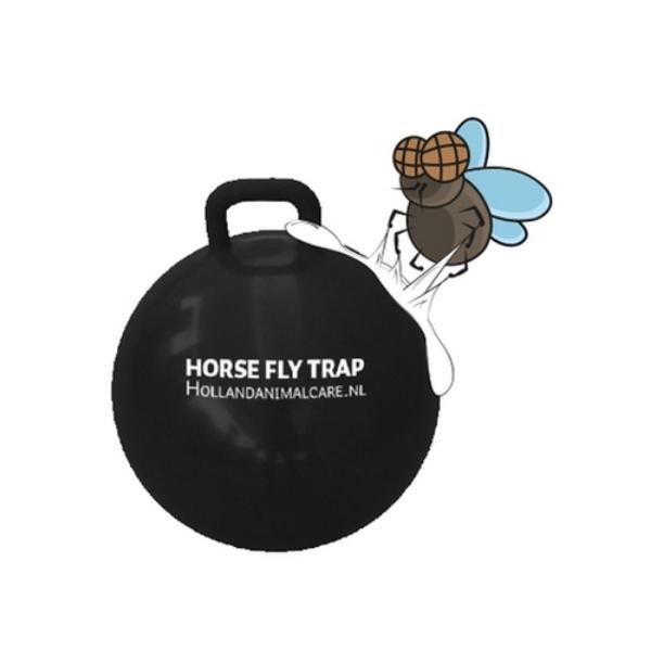 Horse Fly Trap Ball dazenbal