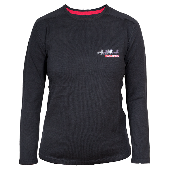 Karlslund Hekla shirt