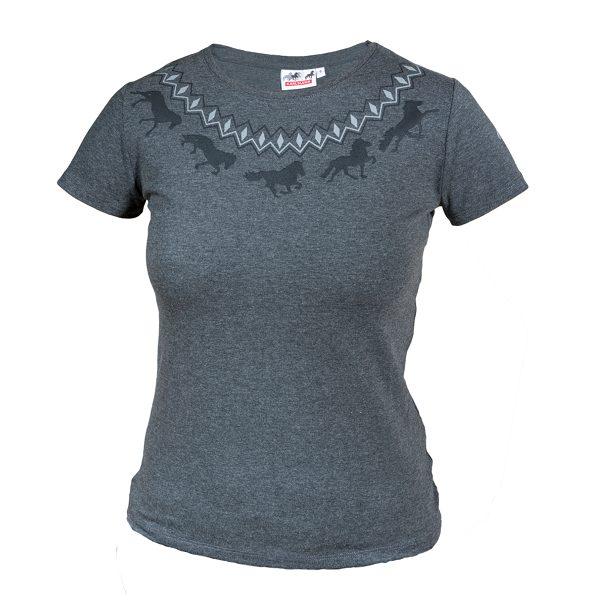 Karlslund Gaedingur t-shirt