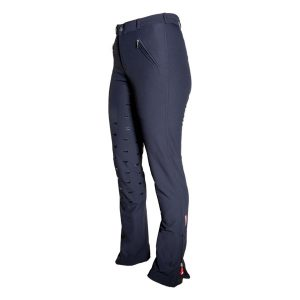Svalur Grip Soft summer breeches