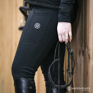 Hrimnir rijlegging Fitness Tights
