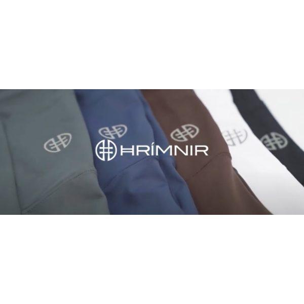 Hrimnir rijlegging Fitness Tights