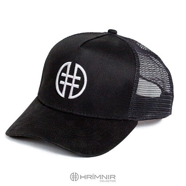 Hrimnir Mesh cap