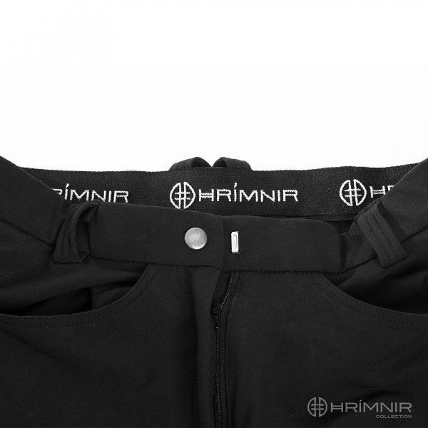 Hrimnir Aksur men-breeches-detail