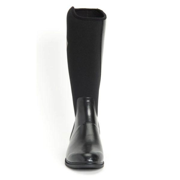 Muck Boot Derby Tall laarzen