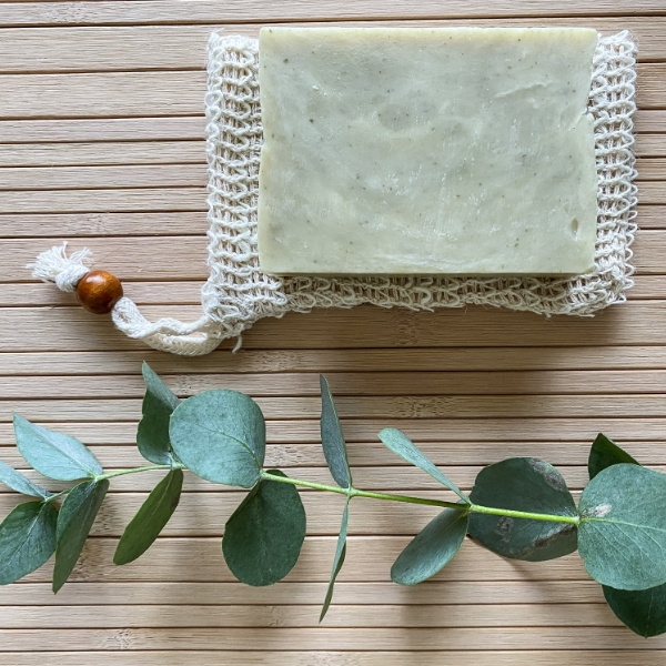 PIPPA Tea Tree & Eucalyptus