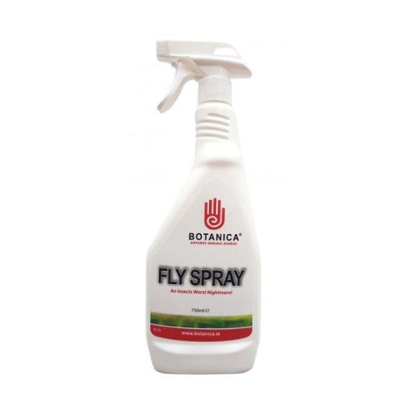 Botanica Fly Spray