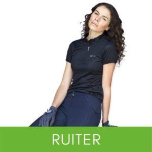 Ruiter